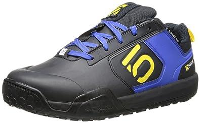 f188501f14c43 Five Ten Men's Impact VXI Bike Shoe