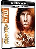 Mission: Impossible - Protocollo Fantasma (4K Ultra HD