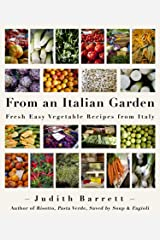 From an Italian Garden Kindle Edition