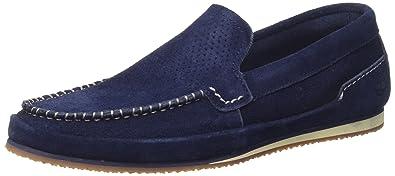 timberland mocassins bleu foncé homme,timberland talon,en ligne vente,Promotions  : Boots mocassin timberland femme