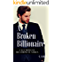 A Broken Billionaire - Complete Series Box Set