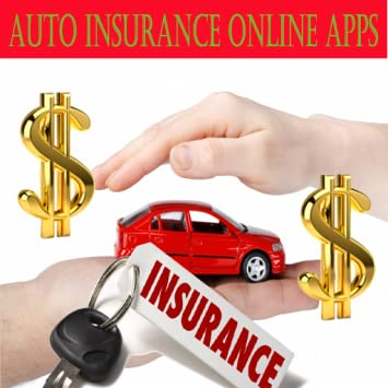 Online Auto Insurance >> Amazon Com Auto Insurance Online Apps Appstore For Android