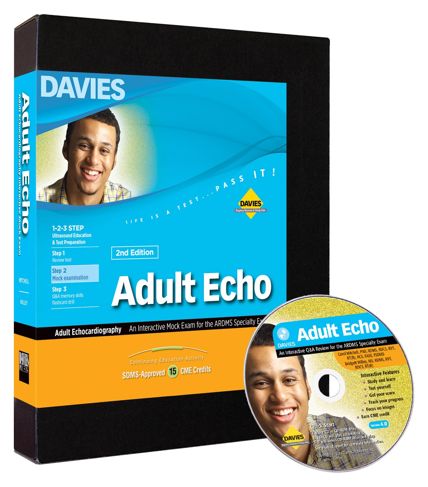 Adult interactive software foto