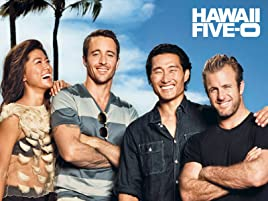 hawaii five o season 1 episode 10 watch online