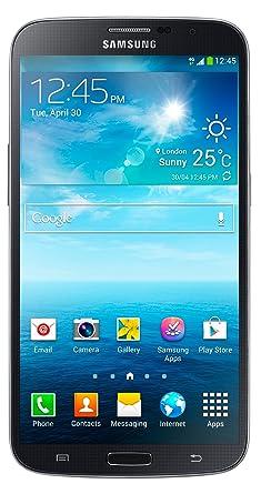 samsung galaxy mega i9205 unlocked phone large screen 63u0026quot black