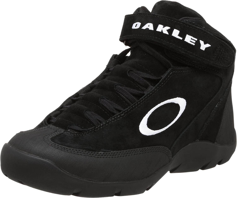new balance pit crew shoes