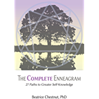 The Complete Enneagram: 27 Paths to Greater Self-Knowledge (English Edition)
