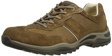 camel active Reload 12 Herren Sneakers