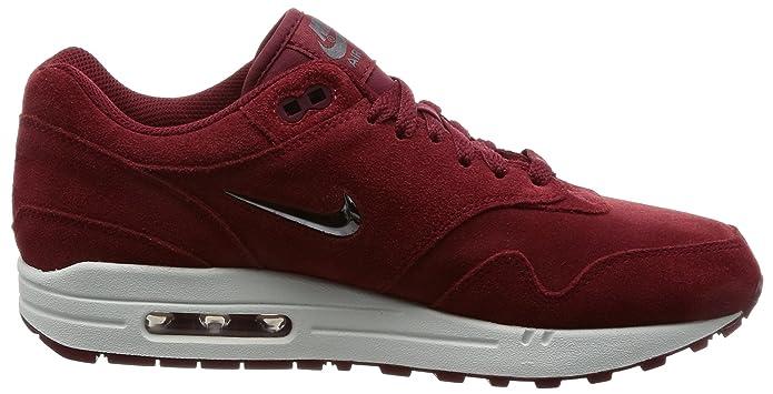 Amazon.com | NIKE AIR MAX 1 Premium SC Mens Fashion-Sneakers bstn_918354 | Fashion Sneakers