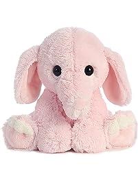 ebba Lil Benny Phant, Pink Plush