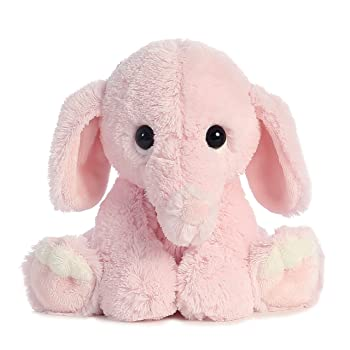 Ebba Lil Benny Phant Stuffed Animals For Kids