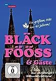 40 Jahre Bläck Fööss live vom Roncalliplatz 2010