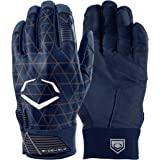 Evoshield EvoCharge Protective Batting Gloves