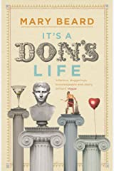 It's a Don's Life Kindle Edition