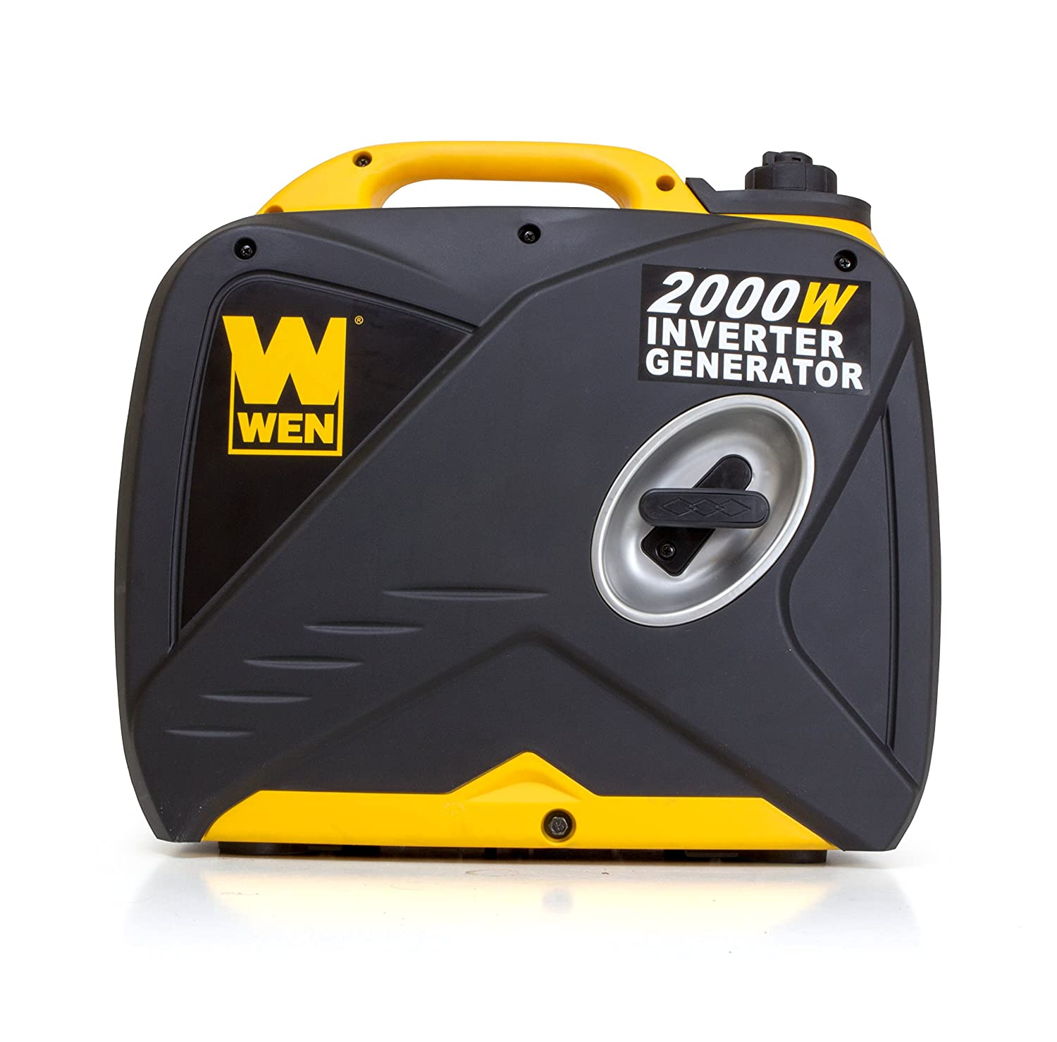 Best Quiet Generator Reviews Get The Quietest Portable Generator