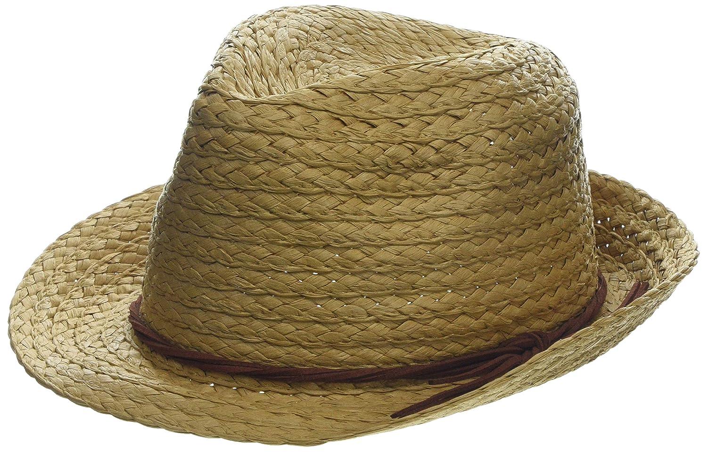 maximo Trilby Sombrero para Ni/ños