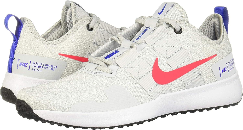 Nike Varsity Compete TR 2, Scarpe da Fitness Uomo: Amazon.it  EM6GpO