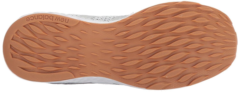 New Balance 520v3, Scarpe Sportive Indoor Donna | | | Rifornimento Sufficiente  598deb