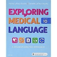 medical - Kindle Book Idea - Self publishing