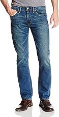Levi's 511 Slim Fit Jeans para Hombre