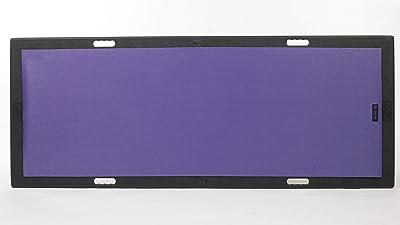 LifeBoard Yoga Mat Image