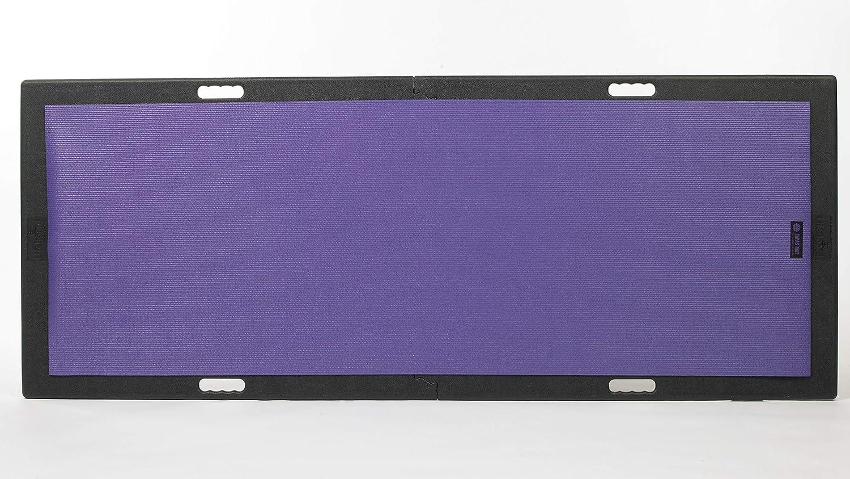 Amazon.com: lifeboard – Portátil de piso a mejorar Yoga ...
