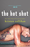 The Hot Shot (English Edition)