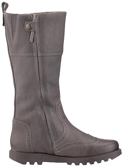 Bisgaard Tex Boot, Bottes Mi-Hauteur avec Doublure Chaude Fille - Beige -  Beige (3012 Phyton-Beige), 38 EU: Amazon.fr: Chaussures et Sacs