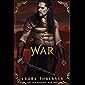 War (The Four Horsemen Book 2) (English Edition)