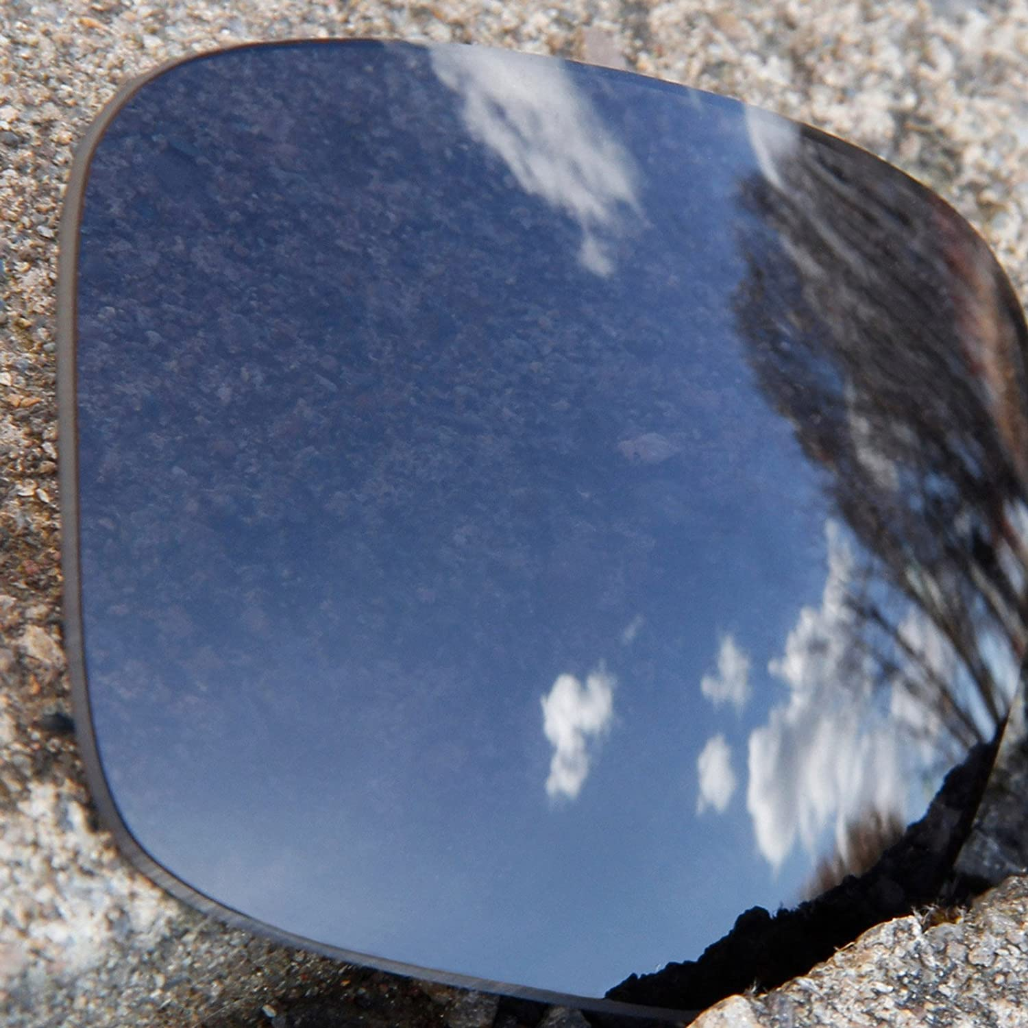 Revant Replacement Lenses for Dragon Roadblock