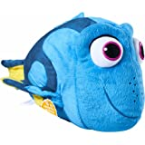 Bandai Finding Dory Dory Whispering Waves Plush Toys