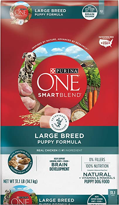Top 10 Nutrisource Dog Food 15 Pound