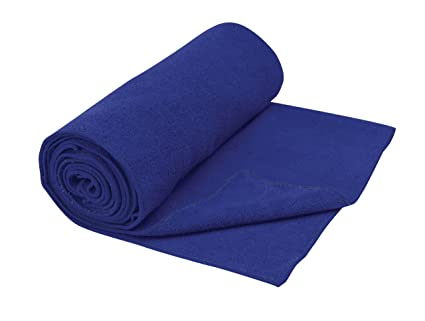 8c31e7191c Gaiam Yoga Mat Towel Microfiber Yoga Mat and Hand Sized Towels for All  Types of Yoga, Pilates and Floor Exercises - Great for Hot Yoga (68