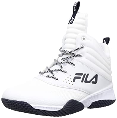 Buy FILA Basketball Shoes For Mens Online At Lowest Price In