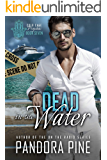 Dead in the Water (Cold Case Psychic Book 7)