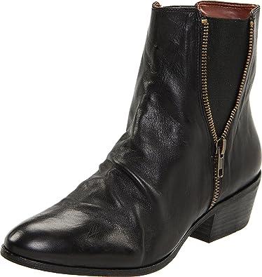23534f5c99beab Sam Edelman Women s Parley Boot