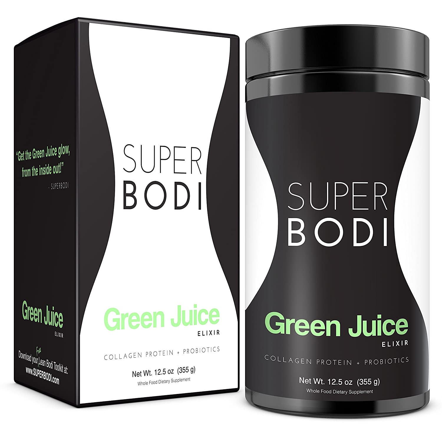 This All Natural Protein And Greens Powder Is A Premium Grade Complete Energy  Juice Formula To Keep You Lean