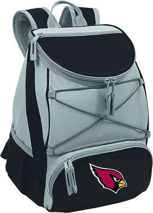 Top 8 Arizona Cardinals Slow Cooker