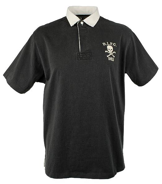 Amazon.com: Polo Ralph Lauren Mens Big & Tall R.L.F.C. ...