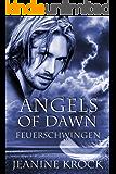 Feuerschwingen: Angels of Dawn