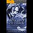Angels of Dawn: Feuerschwingen
