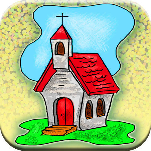 - Church Games For Free