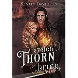 Stolen Thorn Bride (Stolen Brides of the Fae Book 7)