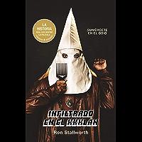 Infiltrado en el KKKlan (Colección Especiales)