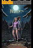 Hayden (Cursed Legacies: Bound by Fate Book 3)