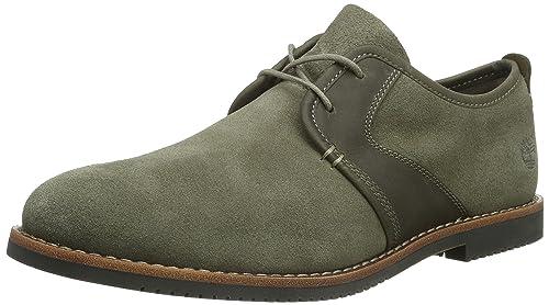 scarpe timberland uomo 42