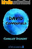 David Copperfield (Xist Classics)
