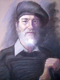 W. M. Montague