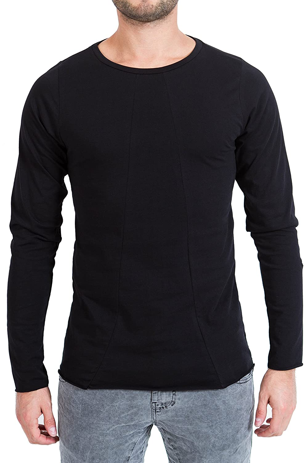 Absolushop Men's Jumper