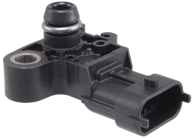 Wells SU9491 Manifold Absolute Pressure Sensor